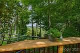135 Mountain Ivy Lane - Photo 6