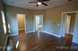 5000 Old Shelby Road - Photo 14