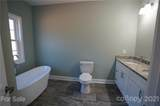 5000 Old Shelby Road - Photo 16
