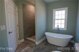 5000 Old Shelby Road - Photo 19