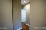 5000 Old Shelby Road - Photo 22