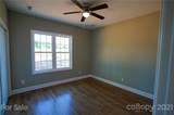 5000 Old Shelby Road - Photo 27