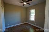 5000 Old Shelby Road - Photo 28