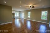 5000 Old Shelby Road - Photo 6