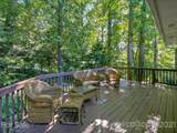 271 Sweetwater Hills Drive - Photo 37