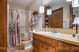 5517 Carving Tree Drive - Photo 41