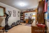 5517 Carving Tree Drive - Photo 42