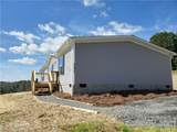 2535 Bend Of Ivy Road - Photo 23