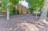 6607 Seton House Lane - Photo 38