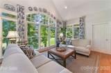 6607 Seton House Lane - Photo 8
