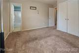 6260 Old Pineville Road - Photo 11