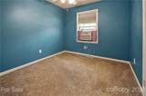 6260 Old Pineville Road - Photo 14
