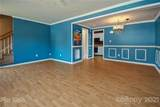 6260 Old Pineville Road - Photo 3
