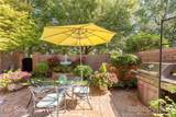 7909 Greenview Terrace Court - Photo 11
