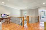 7909 Greenview Terrace Court - Photo 21