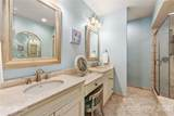 7909 Greenview Terrace Court - Photo 24