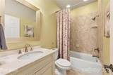 7909 Greenview Terrace Court - Photo 28