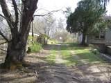 3086 Hendersonville Road - Photo 1
