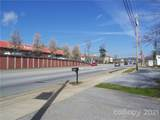 3086 Hendersonville Road - Photo 5