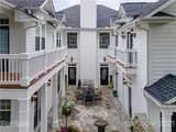 401 Oak Tree Lane - Photo 30