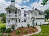 401 Oak Tree Lane - Photo 47