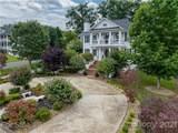 401 Oak Tree Lane - Photo 48