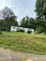 422 Guice Road - Photo 1