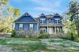6402 Harbor Oaks Drive - Photo 1