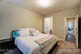 6402 Harbor Oaks Drive - Photo 33