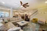 6402 Harbor Oaks Drive - Photo 7