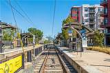 548 New Bern Station Court - Photo 29