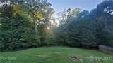 417 Split Oak Trail - Photo 37