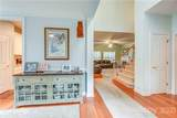 1712 Mineral Springs Road - Photo 11