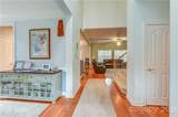 1712 Mineral Springs Road - Photo 12