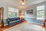 1712 Mineral Springs Road - Photo 14