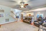 1712 Mineral Springs Road - Photo 19