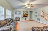 1712 Mineral Springs Road - Photo 20