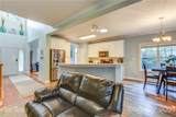 1712 Mineral Springs Road - Photo 21