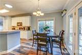 1712 Mineral Springs Road - Photo 23