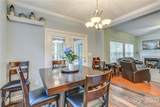 1712 Mineral Springs Road - Photo 26