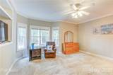 1712 Mineral Springs Road - Photo 29
