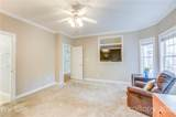 1712 Mineral Springs Road - Photo 30