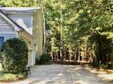 1712 Mineral Springs Road - Photo 4