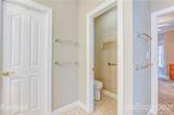 1712 Mineral Springs Road - Photo 32