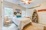 1712 Mineral Springs Road - Photo 35