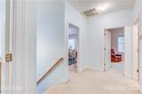 1712 Mineral Springs Road - Photo 36
