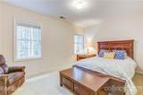 1712 Mineral Springs Road - Photo 38