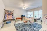 1712 Mineral Springs Road - Photo 40