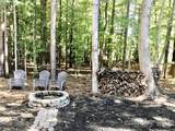 1712 Mineral Springs Road - Photo 5