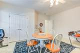 1712 Mineral Springs Road - Photo 41